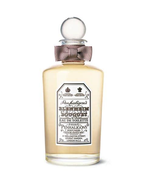 Parfum Penhaligon S Blenheim Bouquet penhaligons blenheim bouquet eau de toilette esbjerg