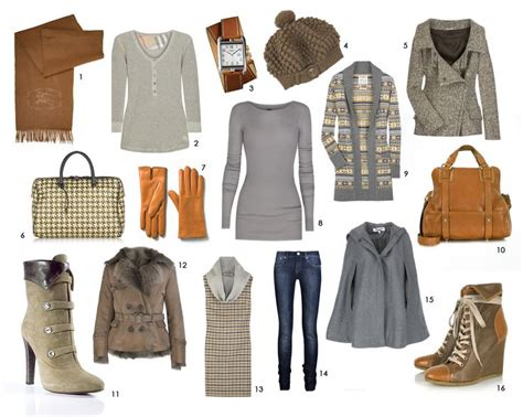 country chic style clothing countrystylecopy jpg 1 280 215 1 024 pixels squire style