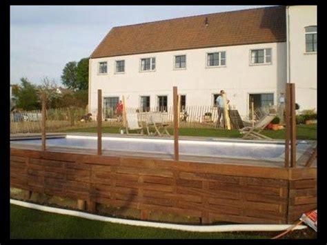 Construire Piscine Beton 1988 by Construire Piscine Beton Construire Piscine Beton Choisir