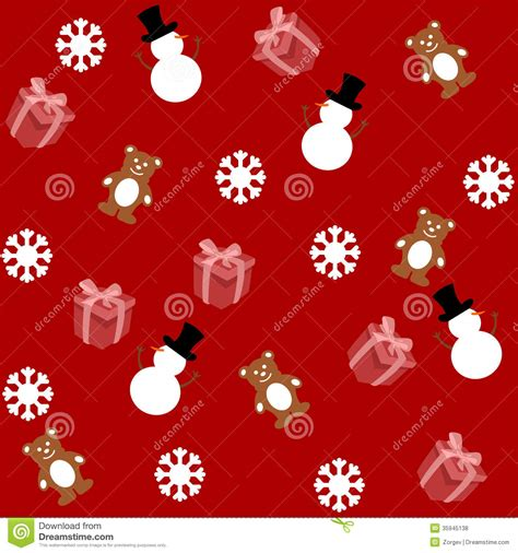 pattern paper wrapping pattern for wrapping paper and filled with plush and