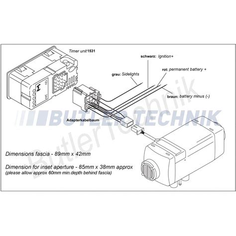 webasto air top 2000 wiring diagram efcaviation