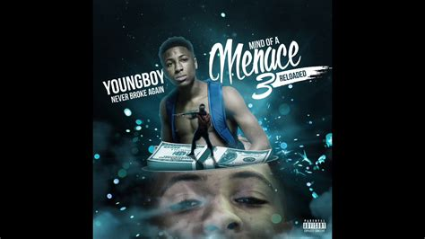youngboy never broke again all songs youngboy never broke again all i want youtube