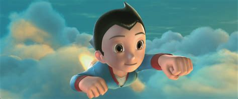 astro boy images astro boy trailer hd hd wallpaper background photos 9144112