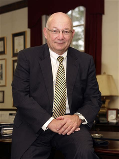 Francis Marion Mba by President S Page Francis Marion