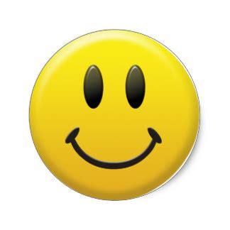 happy stickers smiley stickers zazzle