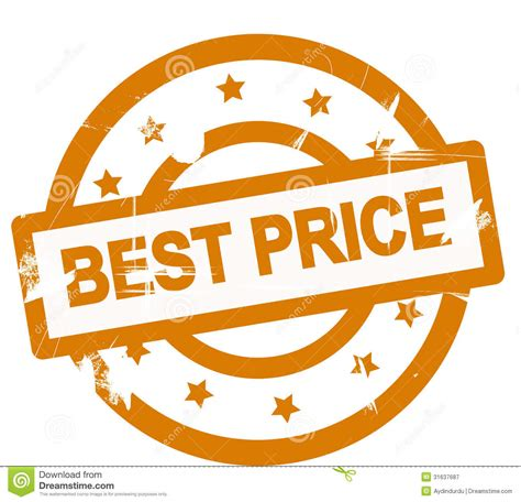 best prices on best price st royalty free stock photography image