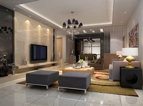 living room abstract living room abstract fashion design 3d house free 3d house pictures and wallpaper