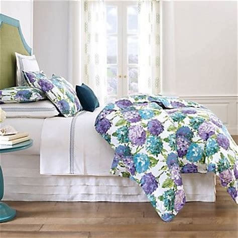 c bedding all company c bedding imported cotton bedding company c