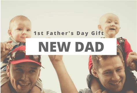 day gift ideas for new dads 18 great gift ideas for a 40 year hahappy gift ideas