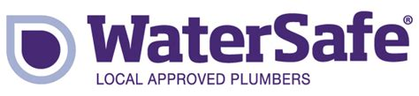 Approved Plumbing Approved Plumbing 28 Images Water Mains Replacement In