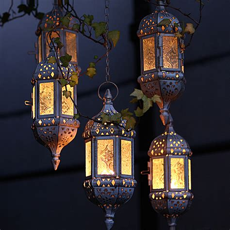decoration articles online buy wholesale moroccan lanterns from china moroccan