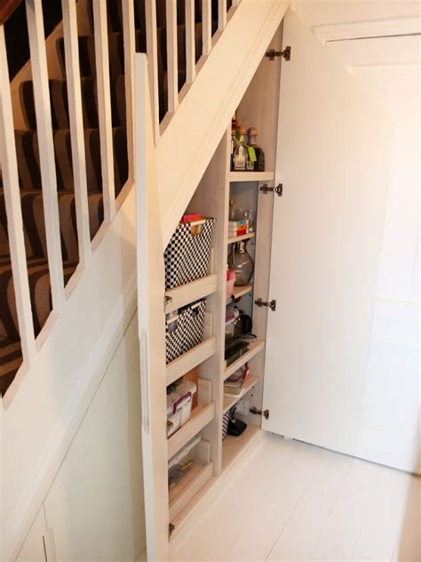 under stair shelving 15 under the stairs storage ideas to leave you speechless