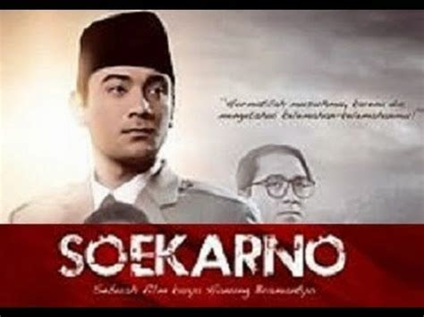Youtube Film Indonesia Merah Putih | 63 best images about indonesia merdeka en dekolonisatie