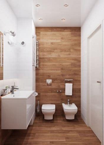 ristrutturare bagno costi ristrutturare il bagno costi tempistiche e idee per il