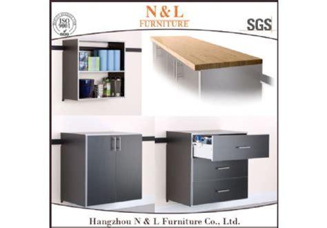 cheap garage storage cabinets particle board garage