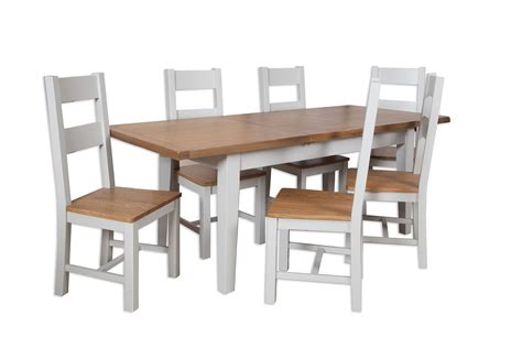 melbourne dining tables melbourne grey extending dining table home max