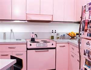 Kitchen Interior Colors by Home And Garden Kitchen Interior Decorating Painting