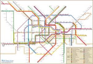 subway map underground new york underground map zoeken new york thema