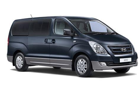 i800 8 seater car from 163 26 095 hyundai uk