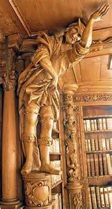 Best Wood For Bookshelves by 17 Best Ideas About Wood Carvings On Pinterest Wood