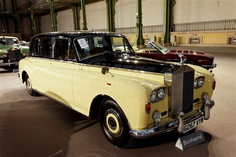 roll royce yellow 100 roll royce yellow restored classic cars for