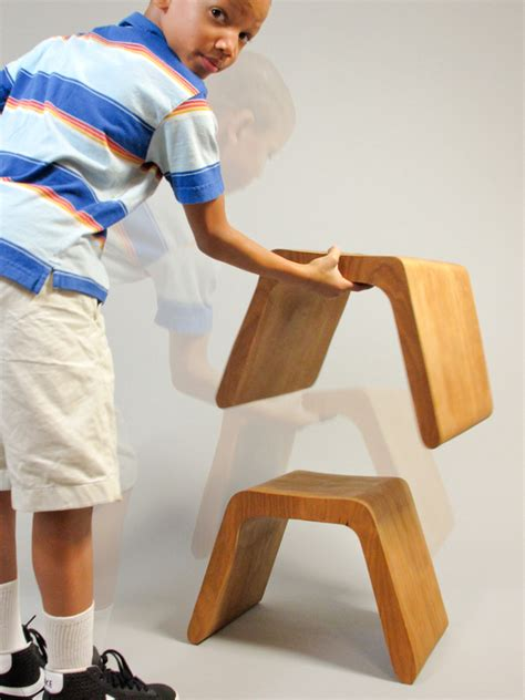 Foamy Stool In Adults by One Pound Stool On Behance