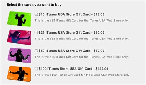 Apple Store Gift Card Pin Number - us itunes vouchers in sa via facebook