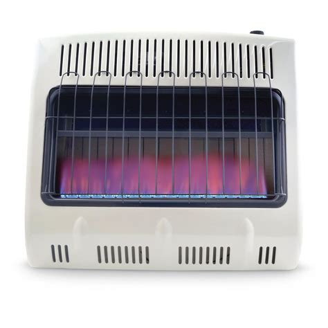 mr heater vent free blue flame propane heater 30 000 btu mr heater 30 000 btu vent free blue flame propane heater