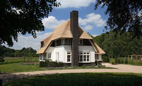 direct woning nederlandse vastgoed makelaars direct en snel uw woning