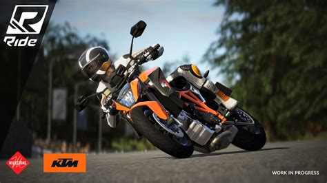 bike race full version games free download download ride 2015 game for pc full version