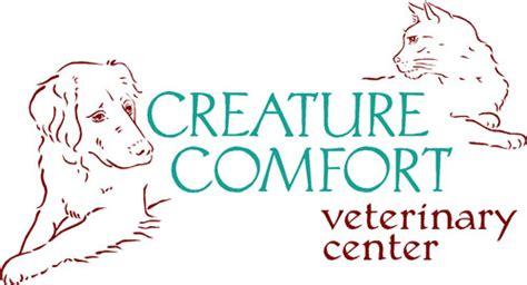 creature comfort iowa city creature comfort veterinary center