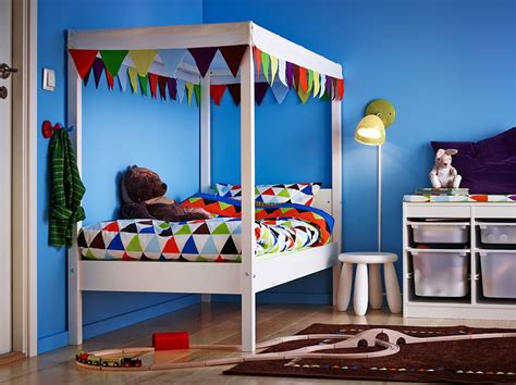 ikea kids bedroom ikea children s bedroom ideas