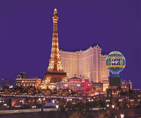 las vegas hotel paris las vegas hotel casino usa booking com