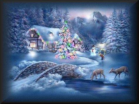 imagenes de invierno navidad zoomgroups iew photo