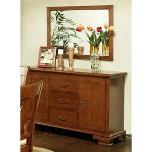 american heritage furniture sideboard servers buffet tables humble abode