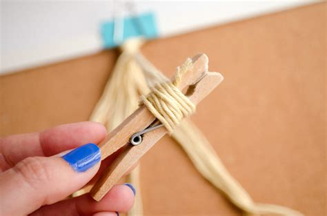 Macrame Tips - tips for doing macram 233 the us uk