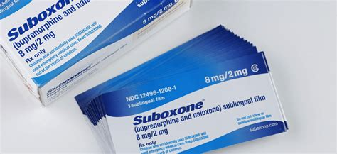 How To Detox From Opiates With Suboxone by Opiate Detox At Home With Suboxone Home Review