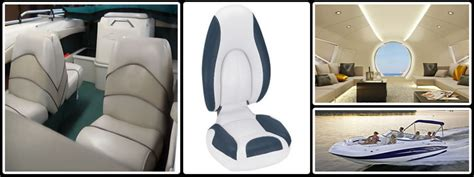 boat upholstery repair marina del rey marine upholstery - Boat Upholstery Marina Del Rey