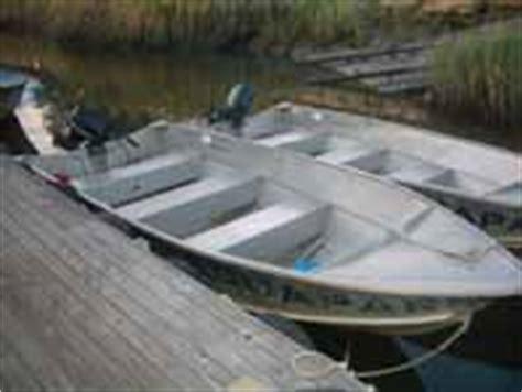 fishing boat hire hawkesbury river quot hawkesbury river boat hire charters kayak tours