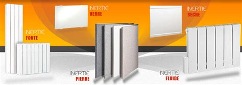 Inertie Seche Ou Fluide 5032 inertie seche ou fluide radiateur inertie s che ou fluide