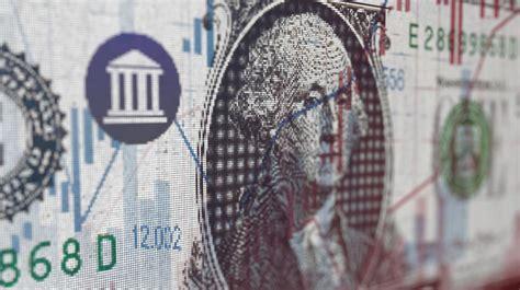 dolar venta banco nacion el d 243 lar hoy banco por banco tn ar