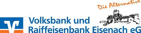 vr bank hotline unsere mitgliedsunternehmen berufsorientierung