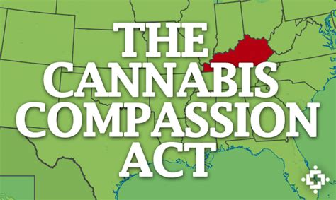 louisiana contacts links and more a medical cannabis health news articles healthy living abc news hd wallpapers