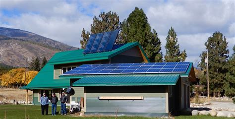 affordable zero energy homes affordable zero energy homes take creative collaboration
