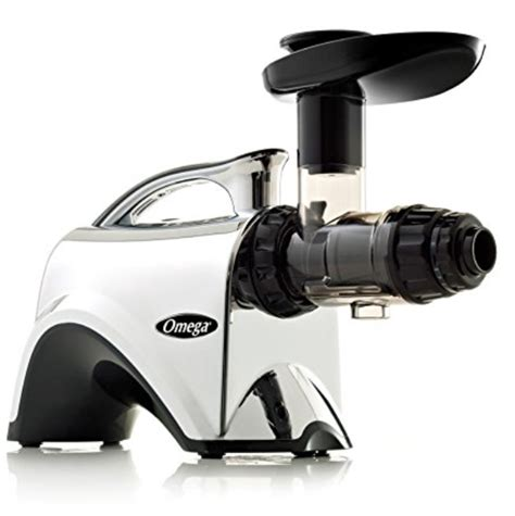 best juicer review best juicers of 2019 reviews at topproducts