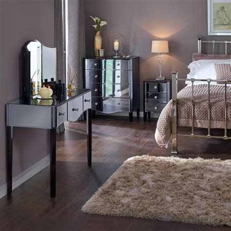 mirror bedroom furniture sale mirrored furniture furniture sale mesmerizing mirrored