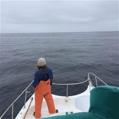 party boat fishing bodega bay miss anita fishing charters 19 photos 23 reviews