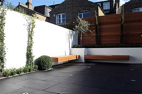 london paving company london paving company patio and paving design and installation london