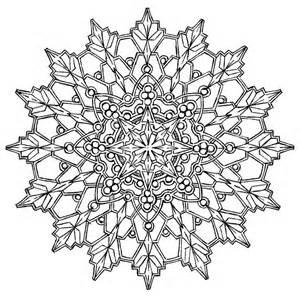 Vorlagen Geometrische Muster Die Besten 17 Ideen Zu Mandala Zum Ausmalen Auf