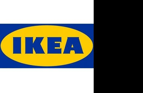 ikea product names ikea symbol download in hd quality